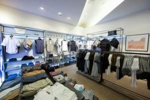 Shop Fitout Gold Coast